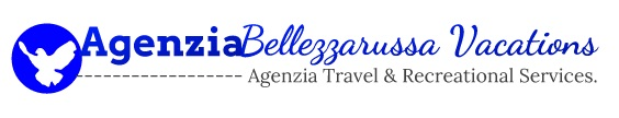 Agenzia bellezzarussa Vacations